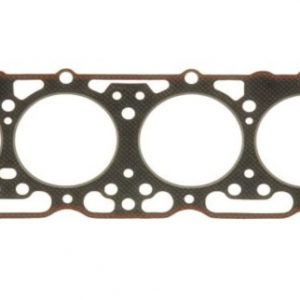 NEW HOLLAND FORD GASKET