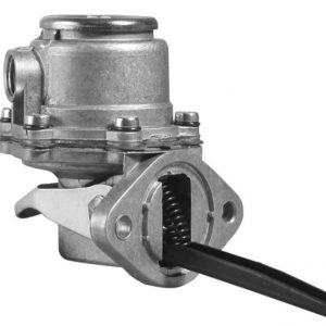 motoexpert fuel pump