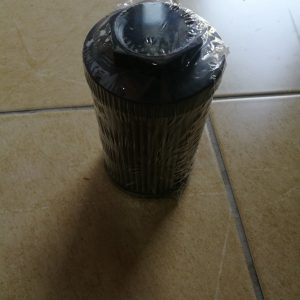 filter hidraulike kubota